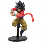 Action Figure Dragon Ball GT Goku Kamehameha