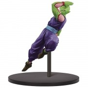 Action Figure Dragon Ball Super Chosenshiretsuden Vol. 3 Piccolo 29727/29728