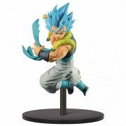 Action Figure Dragon Ball Super Chosenshiretsuden Vol. 5 ? Super Saiyan God Super Saiyan Gogeta ? 20188/20189