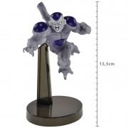 Action Figure Dragon Ball Super Freeza Z Battle 34843/34844