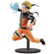 Action Figure Naruto Shippuden Vibration Stars Uzumaki Naruto