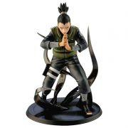 Action Figure Shikamaru Nara Xtra Figures Naruto