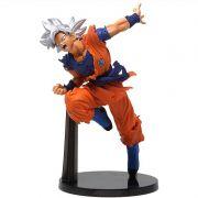 Action Figure Super Dragon Ball Heroes Transcendence Art TBC Goku