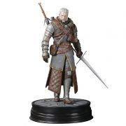 Action Figure The Witcher 3 Geralt Grandmaster