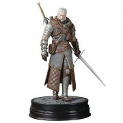 Action Figure The Witcher 3 Geralt Grandmaster