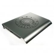 Base para Notebook Evercool 9 a 14 Polegadas NP- 311-T Zodiac