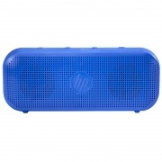 Caixa de Som HP Bluetooth Speaker S400 Azul