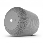Caixa de Som Novik Bluetooth Start XL Smart 15W Cinza