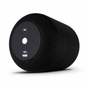 Caixa de Som Novik Bluetooth Start XL Smart 15W Preta