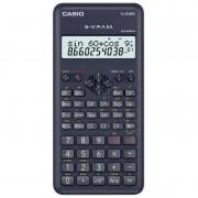Calculadora Científica Casio 240 Funções FX-82MS FX82MS2S4DH