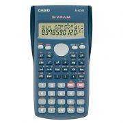 Calculadora Cientifica Casio Fx-82MS SC4DH