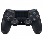 Controle PS4 Dual Shock 4 Wireless Sony