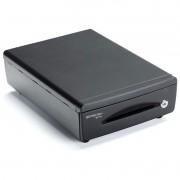Gaveta Caixa De Dinheiro Bematech Gd-36 Mini