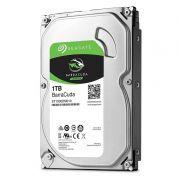 HD Interno Seagate Barracuda 1TB 3,5 Sata III 7200 RPM  94MB ? ST1000DM010