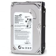 HD Seagate Pipeline 500GB SATA II 3,5