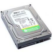 HD WD 1TB 7200RPM SATA III 3,5´ 64MB WD10EURX