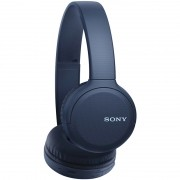 Headphone Bluetooth Sony WH-CH510 Azul