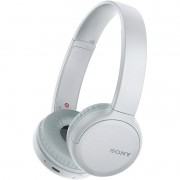 Headphone Bluetooth Sony WH-CH510 Branco