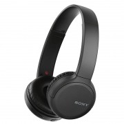 Headphone Bluetooth Sony WH-CH510 Preto