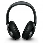 Headphone Philips Bluetooth Wireless TAPH802BK Preto