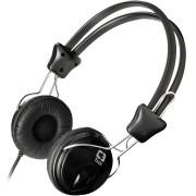 Headset C3 Tech Tricerix III MI-2280ERC V3 Preto