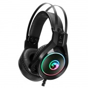 Headset Gamer Marvo Scorpion Rainbow HG8901