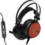 Headset Gamer OEX Hive HS-405 7.1