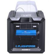 Impressora 3D Guider II Flashforge