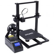 Impressora 3D PCyes Faber 10
