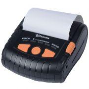 Impressora de Cupom Daruma Portátil Drm-380
