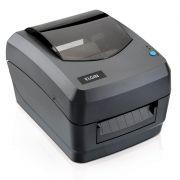 Impressora de Etiquetas Elgin L42 USB/Serial
