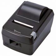 Impressora Não Fiscal Daruma Dr-800 L Guilhotina Usb