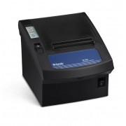 Impressora Não Fiscal Sweda Si-250 S Serial e USB Guilhotina