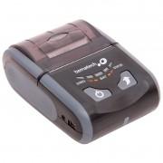Impressora Térmica Portátil Bluetooth Bematech PP10