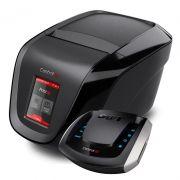 Kit Sat Fiscal Control ID - IDSAT + Impressora ID-Print ID Touch