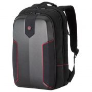 Mochila Gamer HP p/ Notebook 15.6