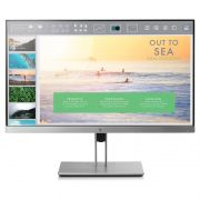 Monitor HP Elite Display 23? E233 LED Full HD Widescreen