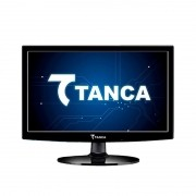 Monitor LED Tanca 15,6