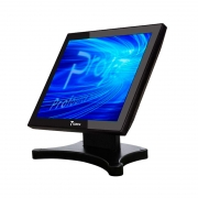 Monitor Tanca Touch Screen 15