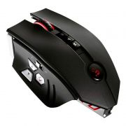 Mouse Gamer A4 Tech Bloody Zl50a Usb Preto