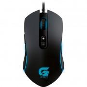 Mouse Gamer Fortrek Pro M7 4800DPI RGB