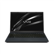 Notebook Vaio FE14 I5-8250U 4GB, 256GB 14