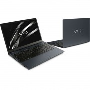 Notebook Vaio FE14 I5 8G, 12GB, 1TB 14