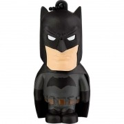 Pen Drive 8GB Multilaser DC Comics Batman PD085