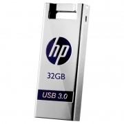 Pen Drive HP 32GB X795W USB 3.0