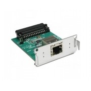 Placa Ethernet Mp-4200 Th P/ Impressora Bematech