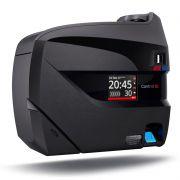 Relógio de Ponto Control iD REP iDClass Bio Prox ASK