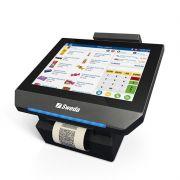 Solução Completa PDV Sweda Mobox Onix Android - *Produto com Mensalidade a ser consultada*
