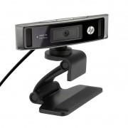 Webcam HP HD4310 HD 1080P USB 2.0 Y2T22AA