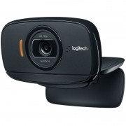 Webcam Logitech C525 HD 720p USB